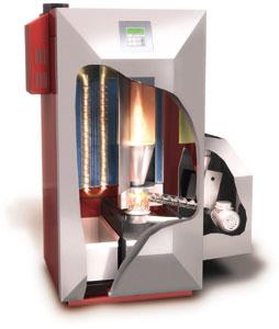 n energietechnik pellets heizkessel. Black Bedroom Furniture Sets. Home Design Ideas